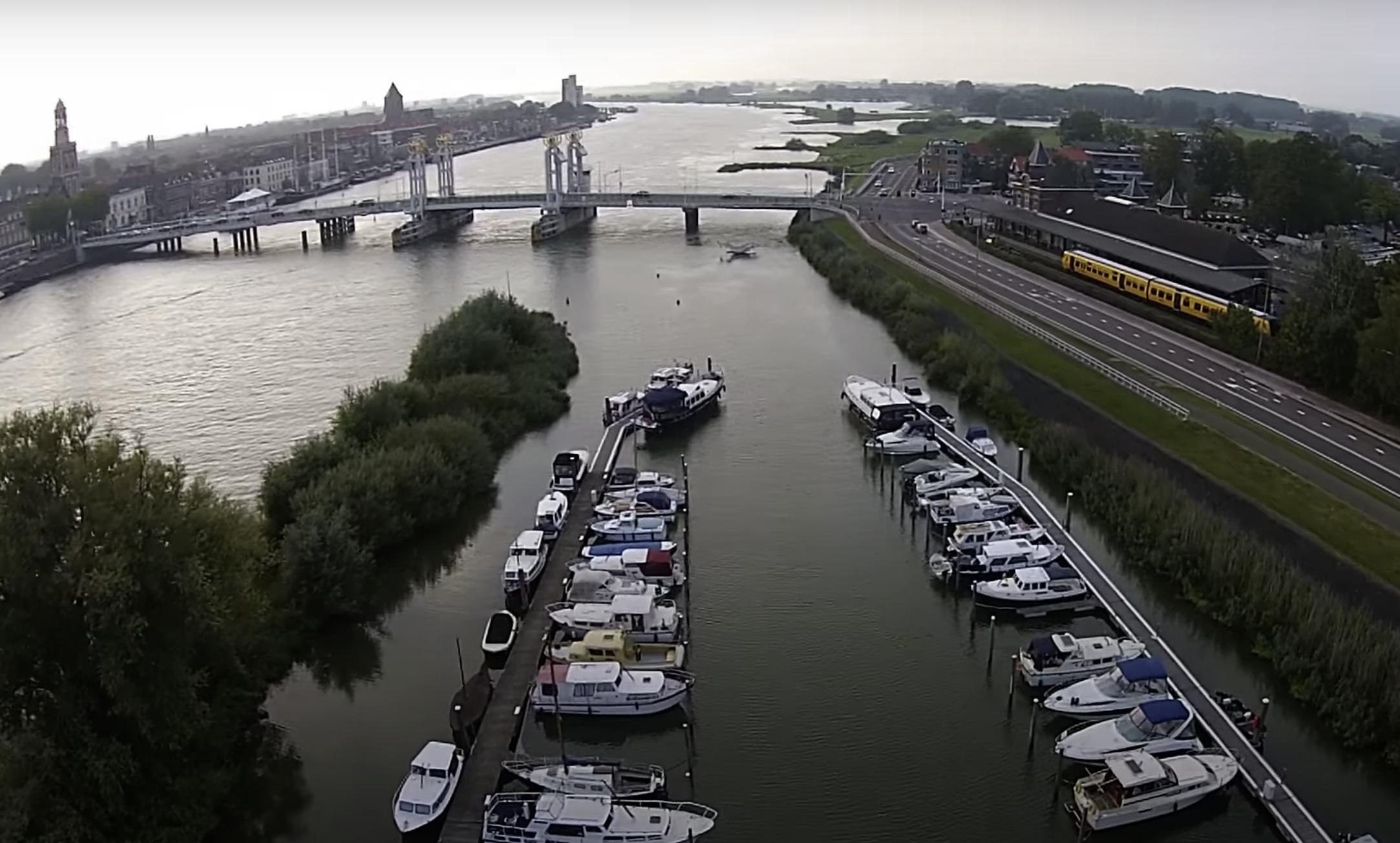 WSV IJsselmuiden 2021-3-24 19.22